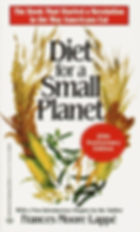 Book-Cover_Diet-For-A-Small-Planet.jpg