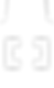 AdobeStock_164127079 [Converted]-01.png