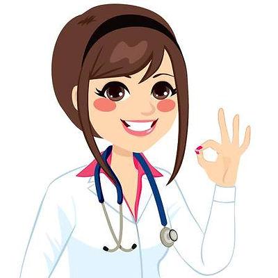 doctor-clipart-girl-7.jpg