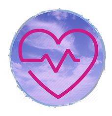 Heart button.png
