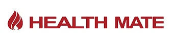 healthmate.jpg