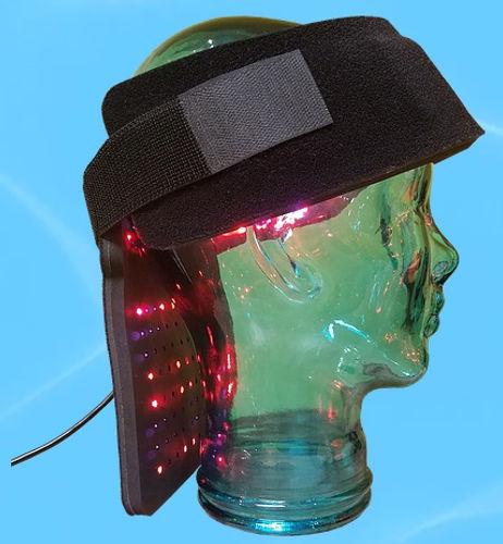 Brain-Light-Pro-Device.jpg