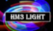 HM3-Light-Logo.jpg