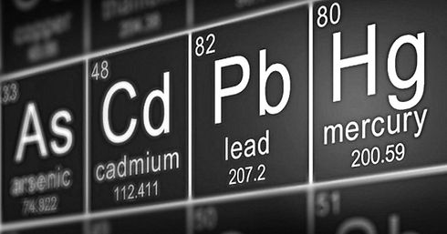 heavy-metals_nw-1200by629-40778b.jpg