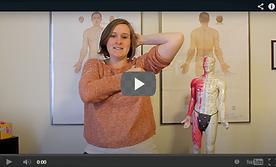 Breast Lymphatic Massage Video Tutorial