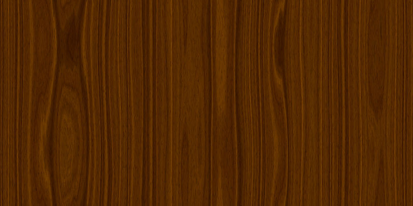 Walnut-Wood-Seamless-Background-Texture-