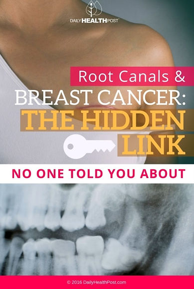 Teeth and Breast Cancer.jpg