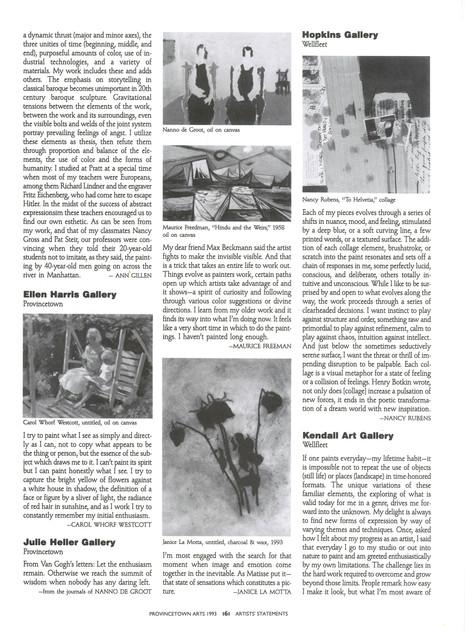 page 161 Ann Gillen continued.