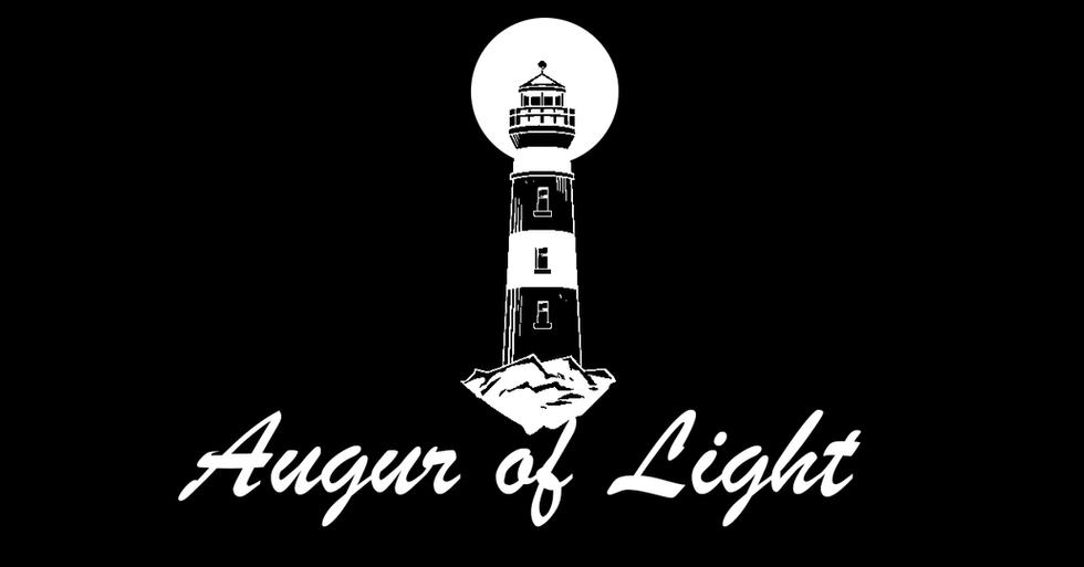 Augur of Light