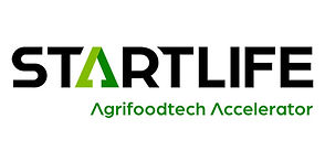 Logo StartLife 500x250.jpg