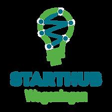 StartHub.png