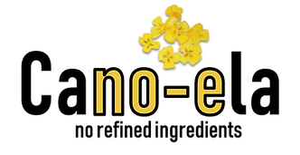LogoCanoelaTrans.png