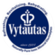 Refreshing_Vytautas.png