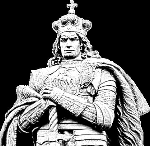 Vytautas_the_Great_sculp.png