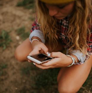 GIF's als Marketinginstrument auf Instagram nutzen