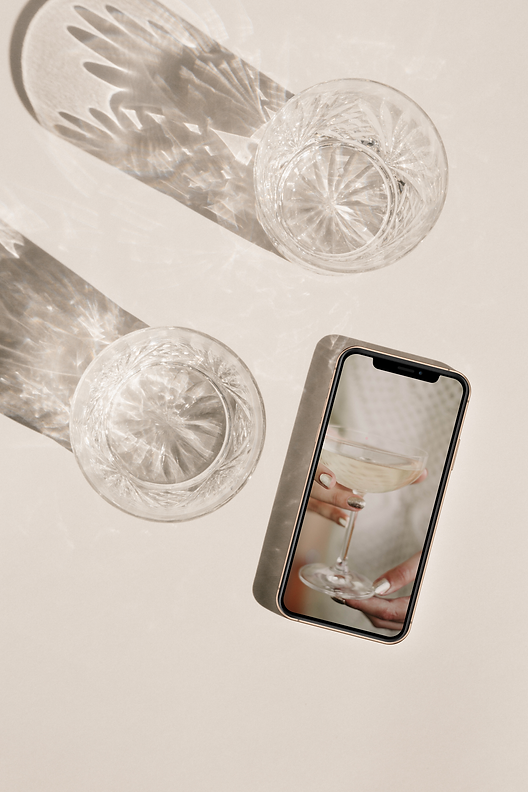 Phone Mockup 2b.png