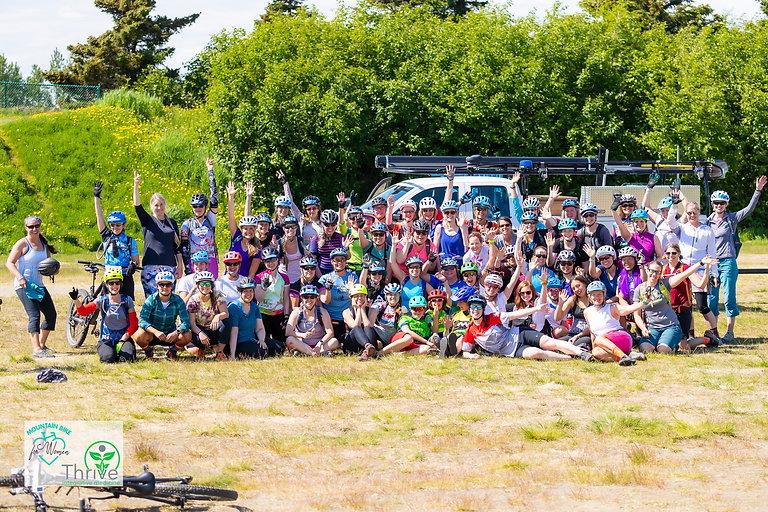 Mt Bike for Women June 08, 2019 0183 (2)