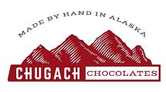 ChugachChocolatesLogo.png