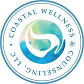 CWC-Logo-Circle.jpg