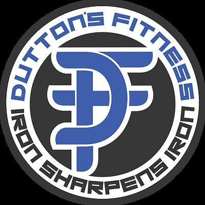 dutton-fitness-logo-fin.png