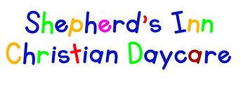 shepherds-inn-logo-writing2.jpg