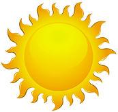 the-sun.jpg