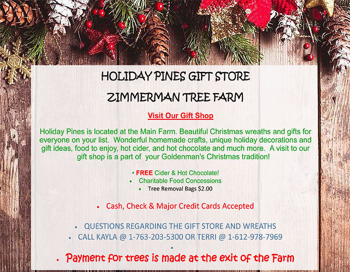 holiday-pines-zimmerman.jpg
