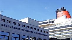 ccc-terminal_bhv_neutral.jpg