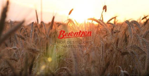 Berentzen Hof Destillerie