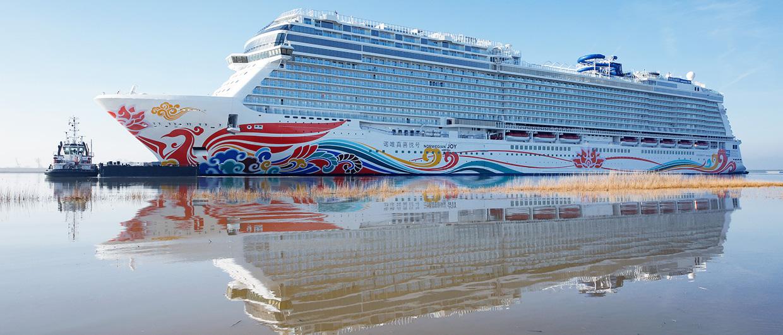 mwp_norwegian_cruise_line_norwegian_joy_