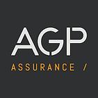 AGP.png