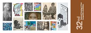 drawing-print-exhibit-2021-fb.png