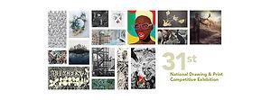 drawing-print-exhibit-2020-fb-event (2).