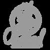 onward_logo_medium_transparent_white_edi