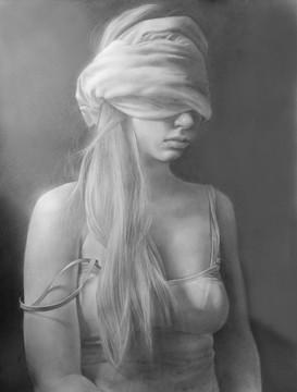Lauren Caldarola (Brooklyn, NY)