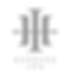 Hub_White-logo%252B(1)_edited_edited.png