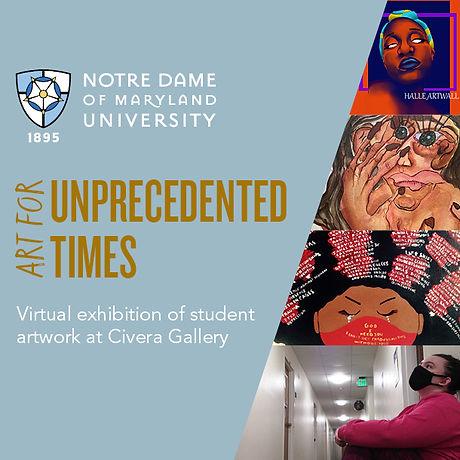 art-unprecedented-times-social.jpg