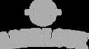 logo-aberlour-white_edited.png