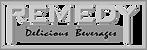 remedy-logo.png
