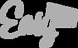 easybar-logo_edited.png