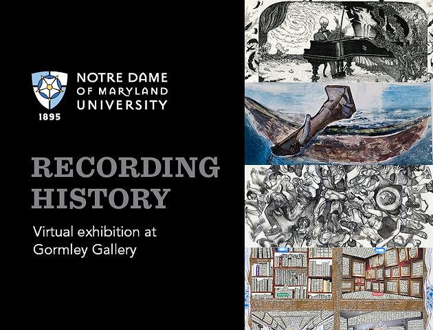 recording-history-social.jpg