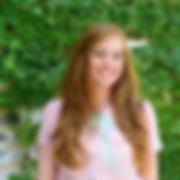 Megan O_Headshot 3.webp