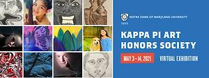 kappa-pi-exhibit-email.png