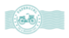 Papergirl Full Logo PNG_Teal.png