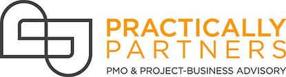 BPP logo3 (3692 x 1001) full-rgb.png