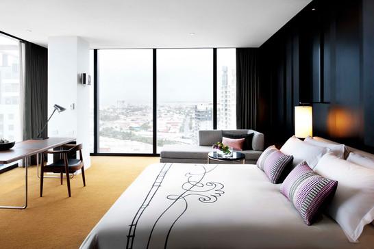 Crown Metropol Studio Style Room.jpg