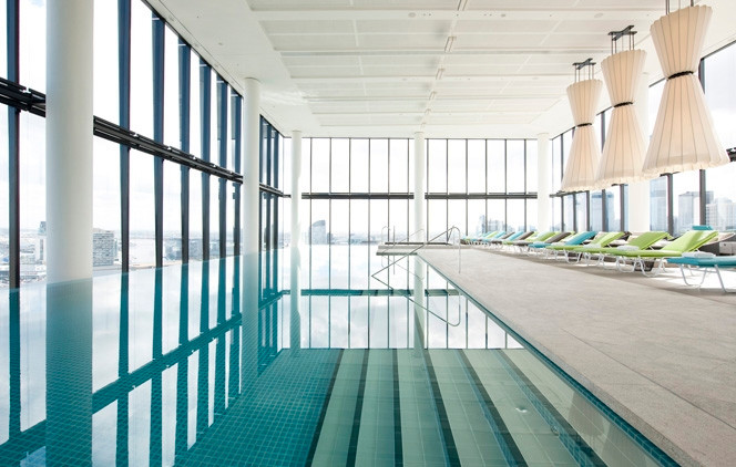 Crown Metropol pool (2).jpg
