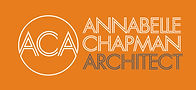 ACA_Logo_stacked_reversed_orange_BG_LARG