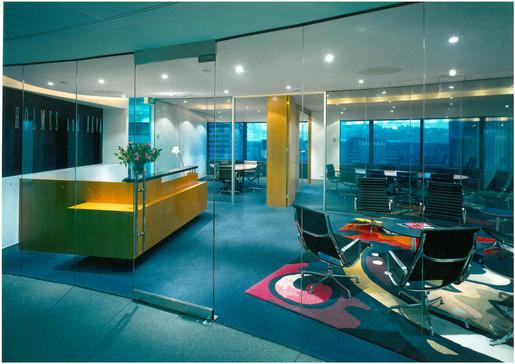 Interior Holmes+Bevan Inarc.jpg