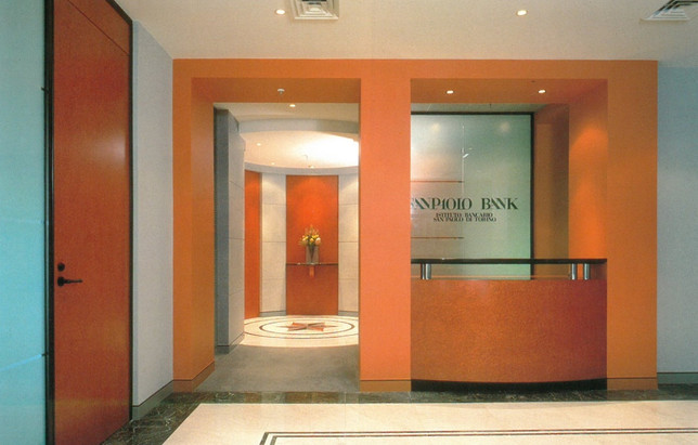 Interior San Paolo bank.jpg